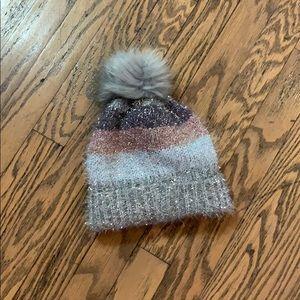 Children's Place Hat size 4-7